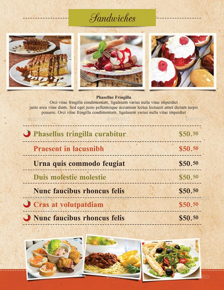 classic-sandwich-menu-design