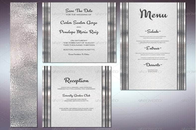 classic-wedding-set-of-8