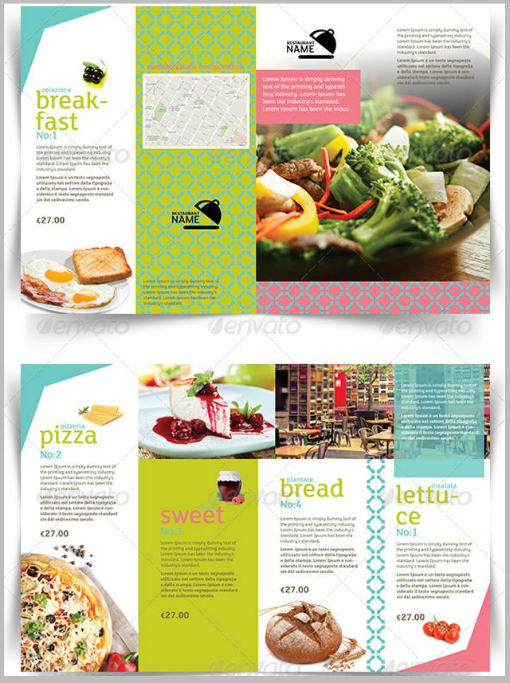 colorful-restaurant-menu-indesign-template