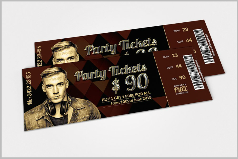 concert-pass-party-ticket-template