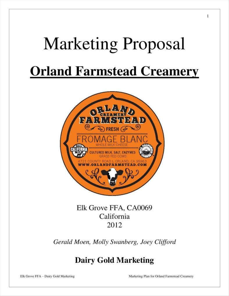 creamery-national-paper-1