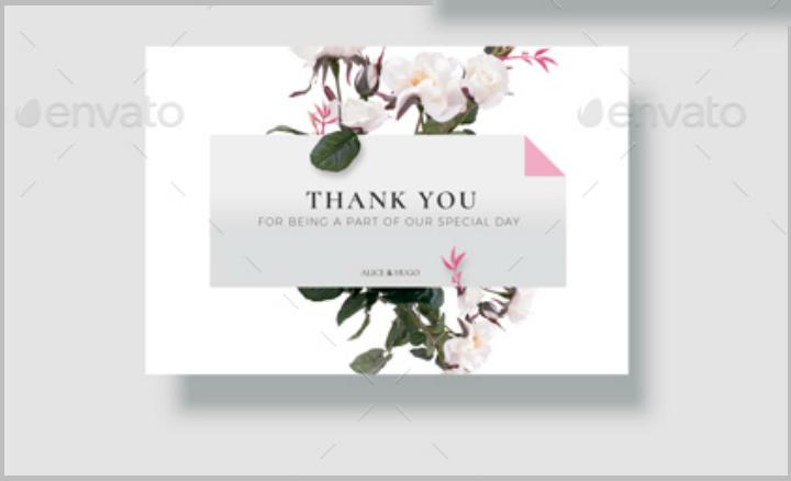 creative-wedding-collection-thank-you-card