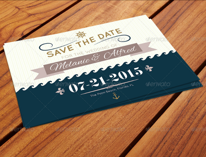 customizable-wedding-save-the-date-card-template
