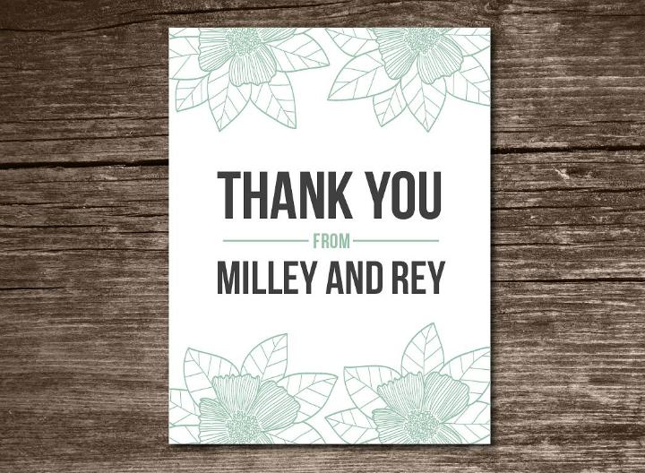 doodle-wedding-thank-you-card