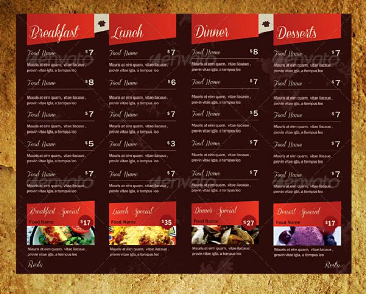 elegant-classy-restaurant-menu