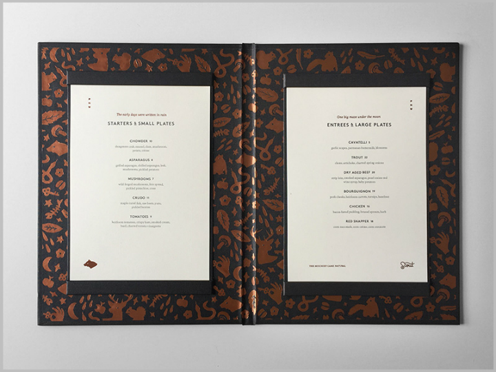 elegant-dinner-menu-design