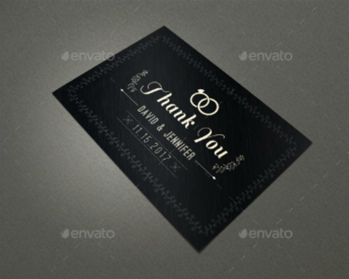 elegant-wedding-thank-you-card-pack