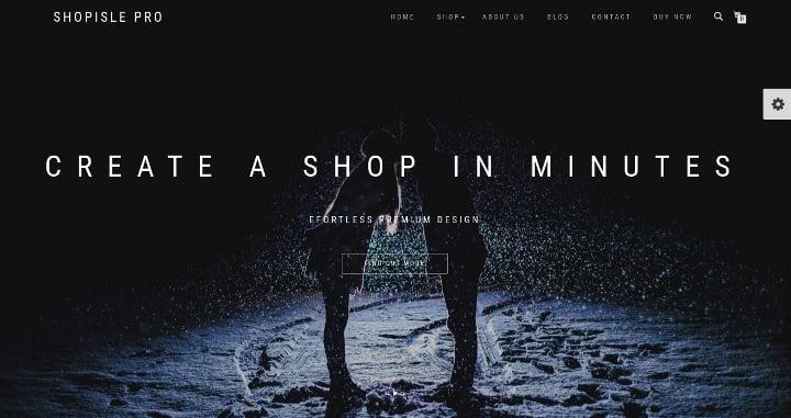 elegant-ecommerce-theme