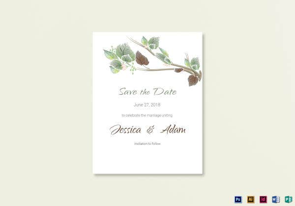 fall-save-the-date-card-template