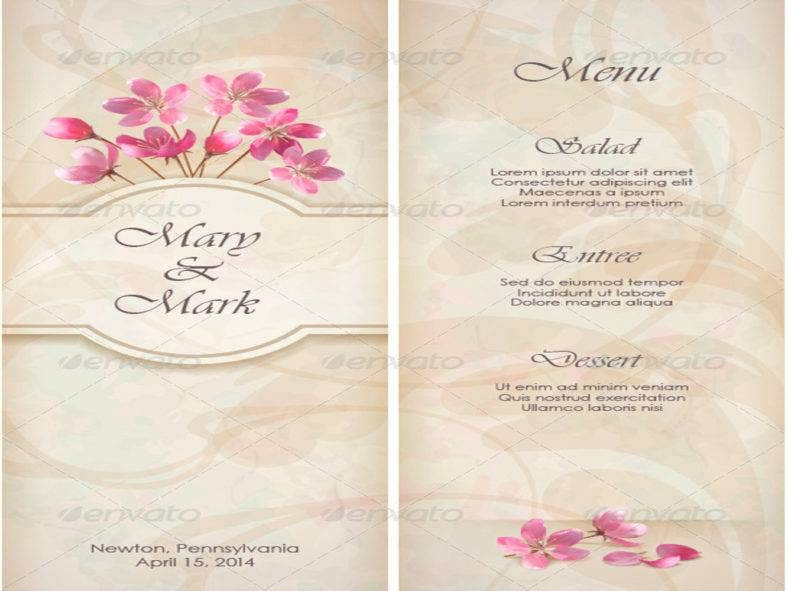 floral-decorative-wedding-menu-template-design2