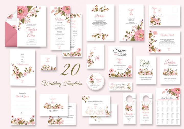 floral wedding templates e1509613766810
