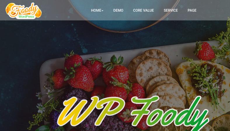 foody-fast-food-organic-food