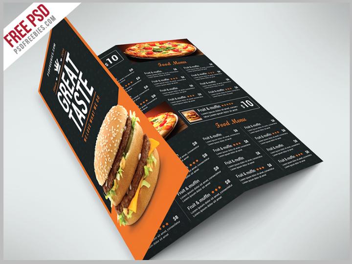 free-burger-psd-menu-template