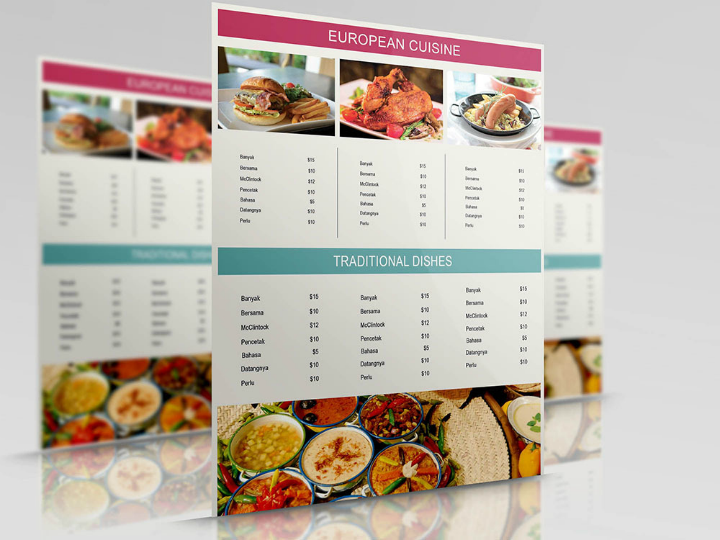 free-european-cuisine-menu-template