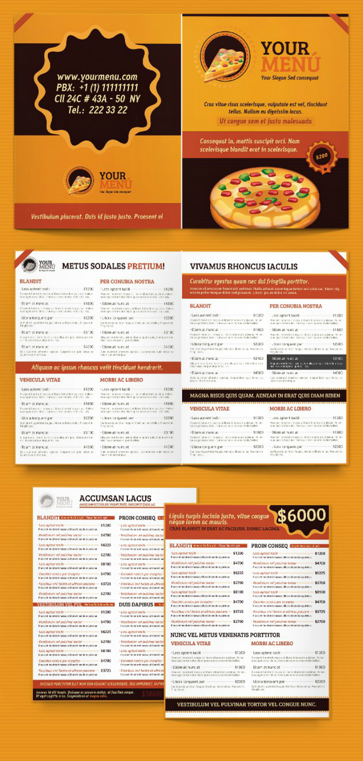 free-psd-pizza-menu-template