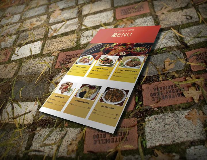 free-seafood-restaurant-menu-template