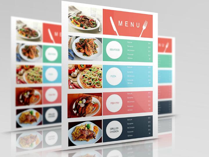 free-vintage-menu-card-te-mplate