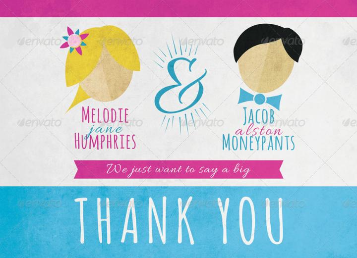 fun-wedding-thank-you-card-set