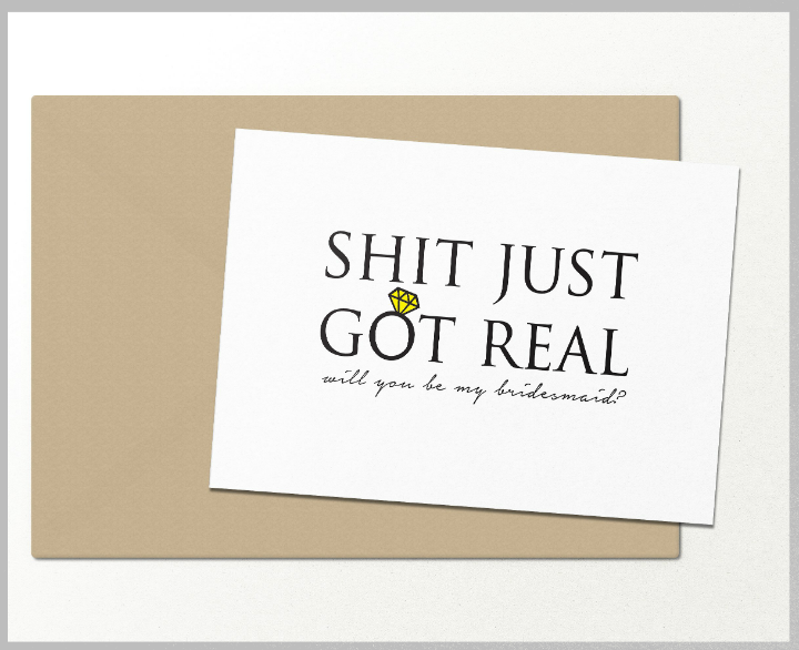 funny-wedding-bridesmaid-card-template
