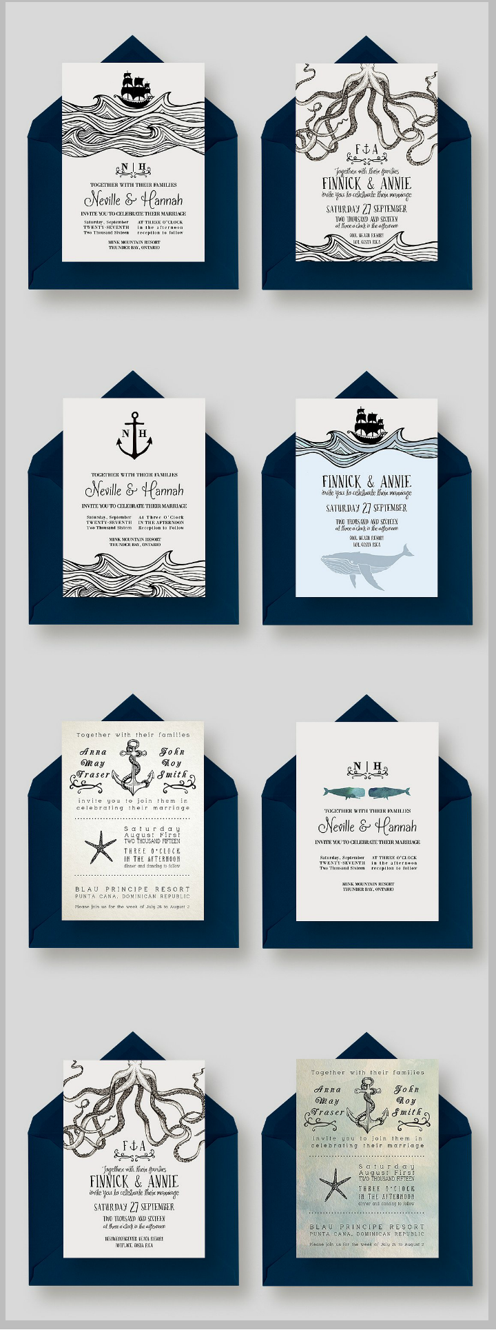 giant-nautical-wedding-collection-template