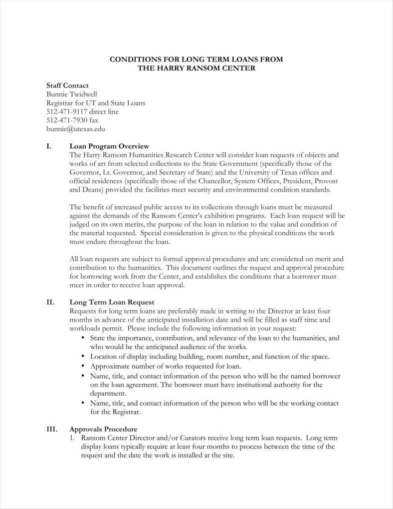 hrc_long_term_loan-1
