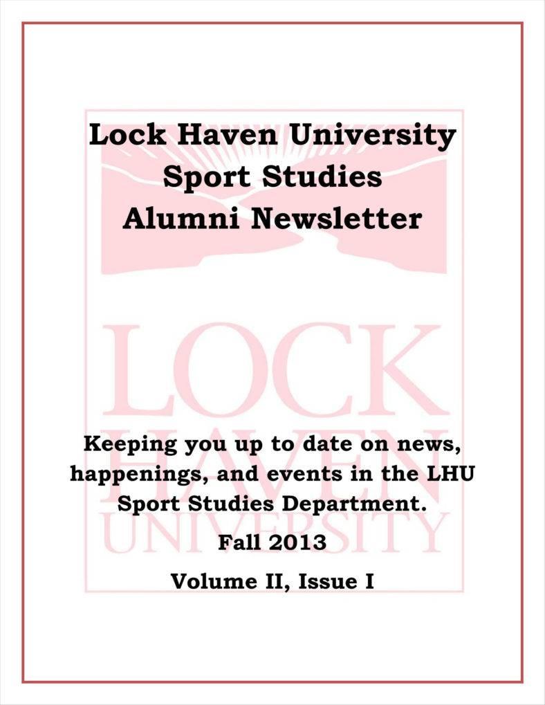 lhu-sport-admin-newsletter-fa2013-01