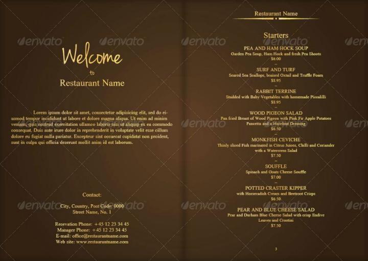 luxurious-restaurant-indesign-menu-template