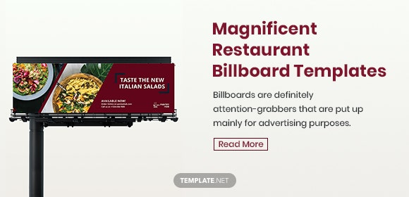 magnificentrestaurantbillboardtemplates1