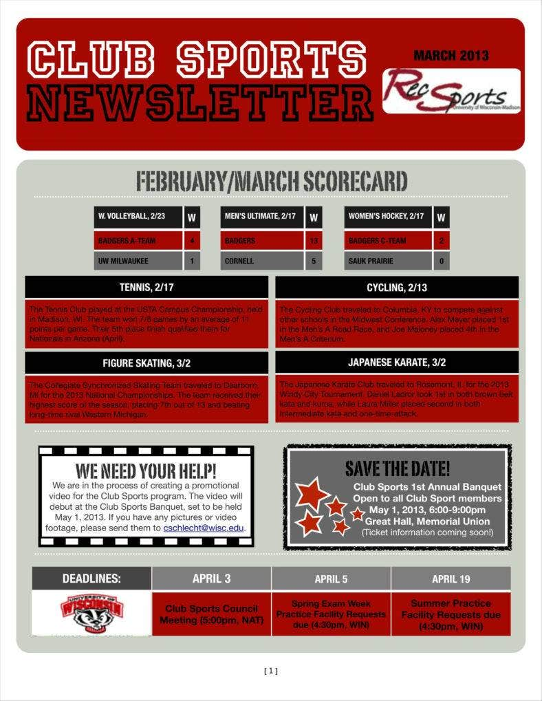 march2013_newsletter-1