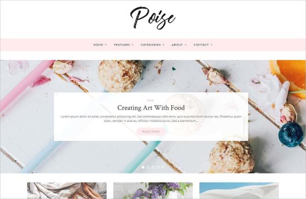 minimalist-multipurpose-personal-blog