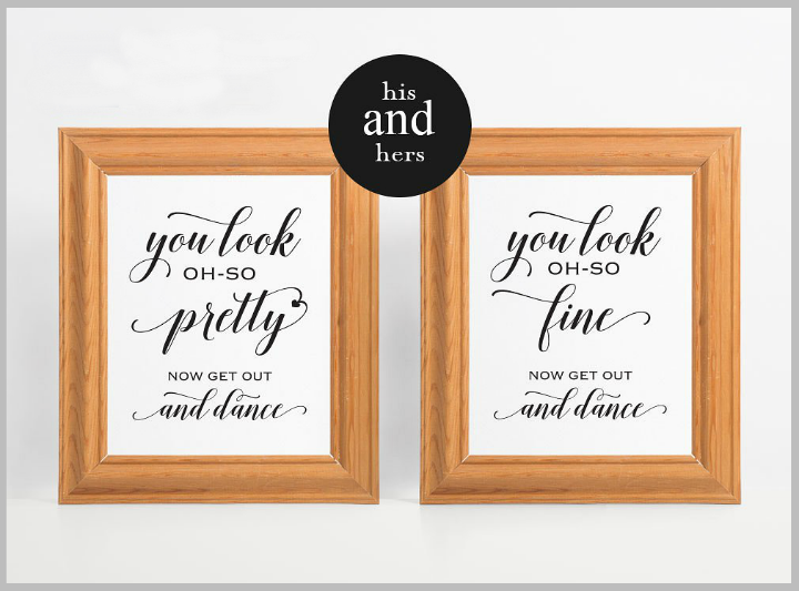 minimalist-wedding-bathroom-signs-template