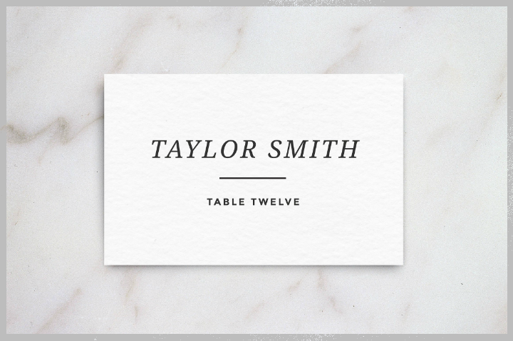 minimalist-wedding-table-place-card-template