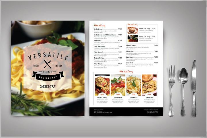 modern-restaurant-psd-menu-template