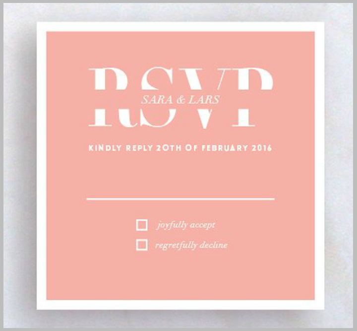 modern-wedding-rsvp-template