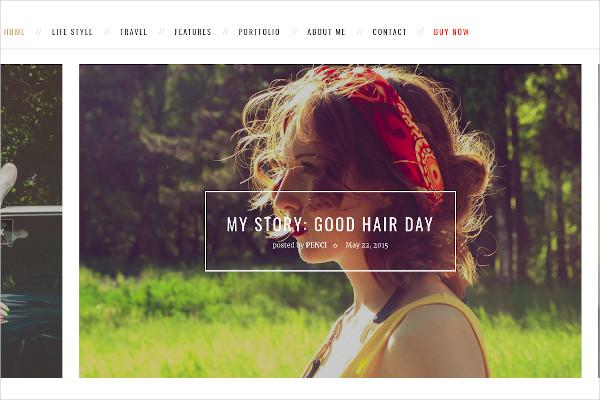multiple-layouts-wordpress-blog-theme