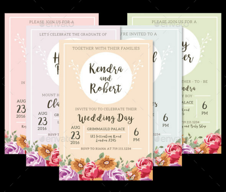 multipurpose-floral-wedding-invitation-template