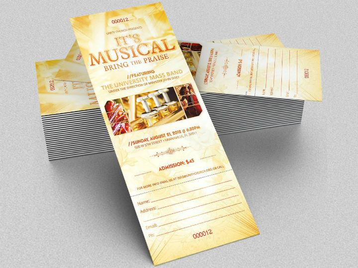 musical-concert-ticket-template