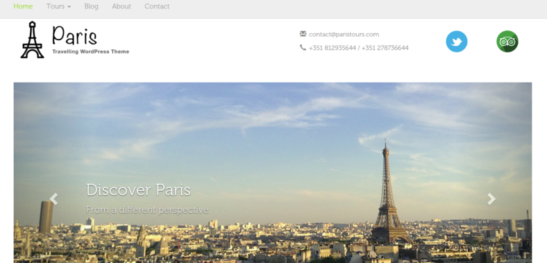 paris-wordpress-travelling-theme