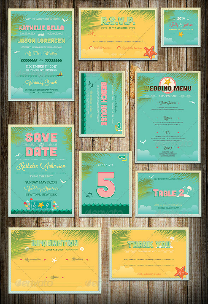 pastel-beach-wedding-invitation-templatepackage