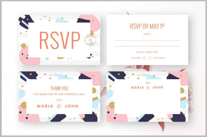 pastel-wedding-template-invitation-and-rsvp-set