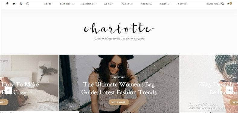 personal blog shop 788x375