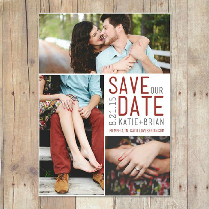 photo-collage-save-the-date-template
