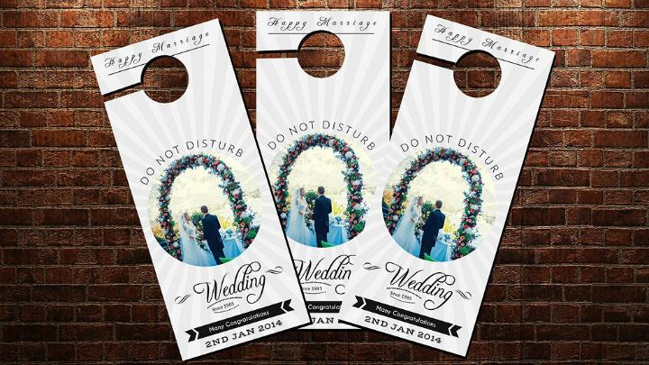 portrait-wedding-door-hanger-template