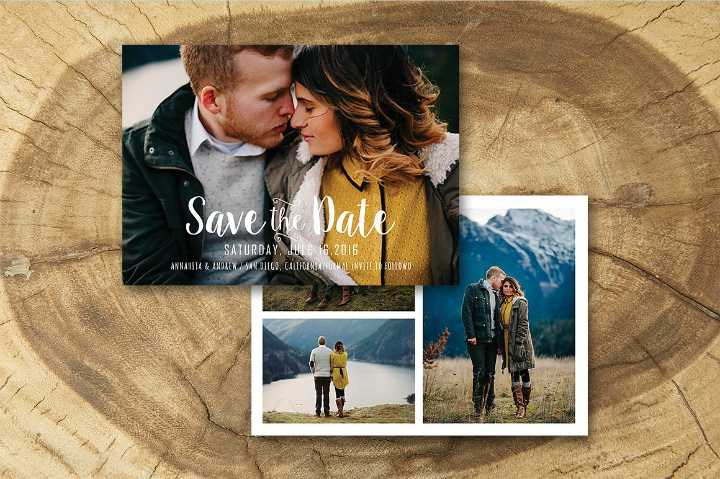 printable-save-the-date-template