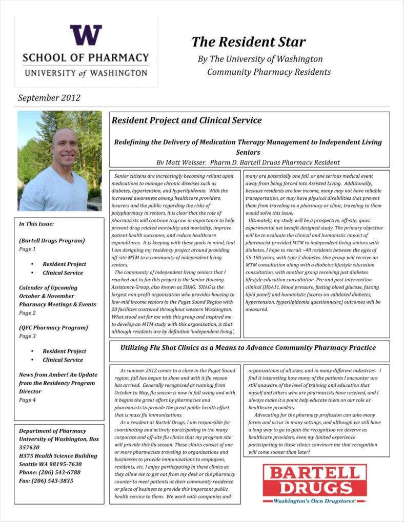 resident_star_newsletter_sept_2012-1