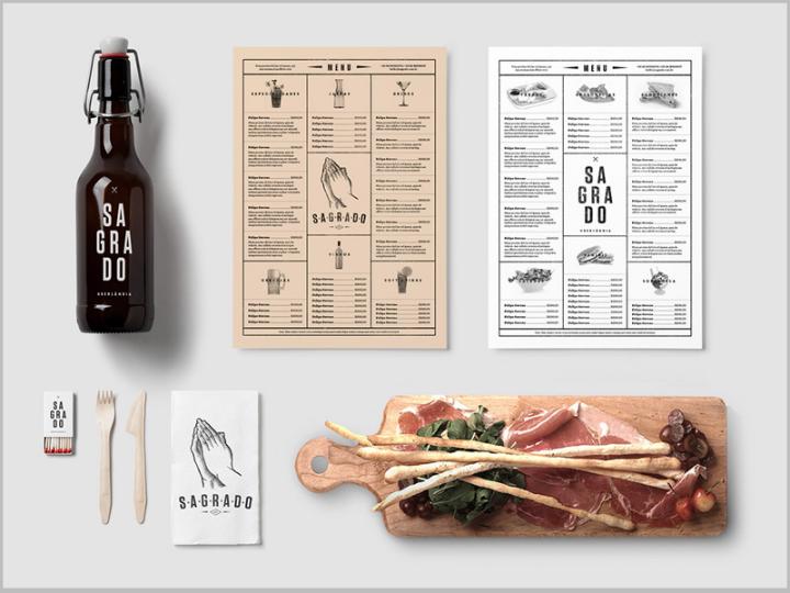 restaurant-bar-psd-menu
