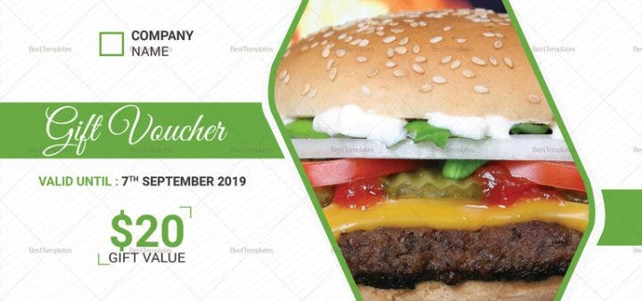restaurant-food-gift-voucher-template