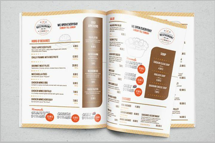 restaurant-indesign-menu-template