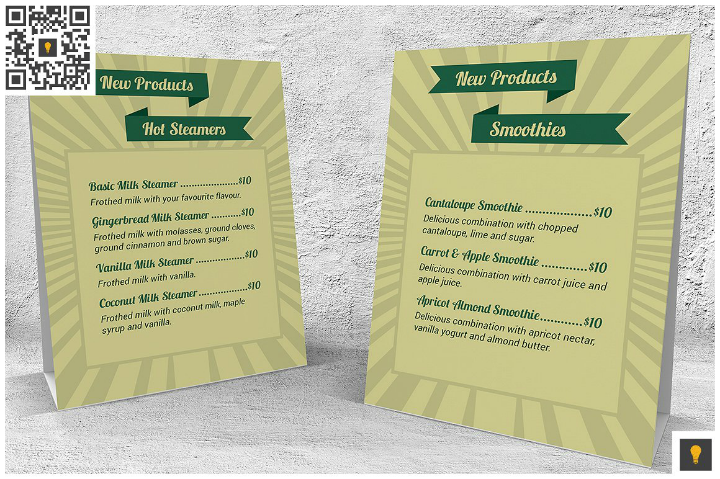 retro-coffee-shop-indesign-menu-template