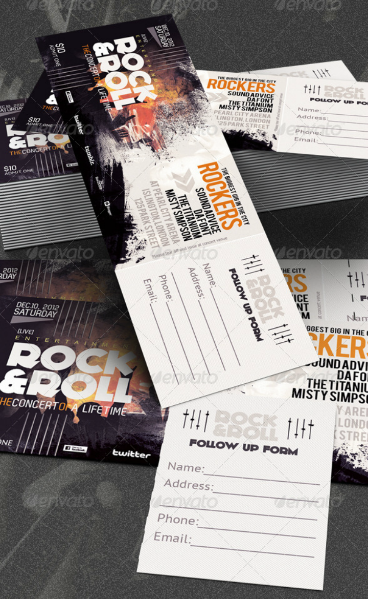 rock-roll-concert-ticket-template